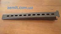 Полка  кабельная   К1160 У3 окрашенная