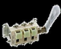 ВР 32 - 100А, разрывной правый, с камерами, 380B, CNC