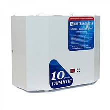 Стабилизатор напряжения NORMA Exclusive 5000 Укртехнология