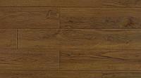 Ger Floor Insight WOOD (Гер Флор Инсайт) 0459 Brownie