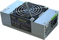 """370W @lux Flex ATX  """"PowerLux PLF-370"""" MICRO"""
