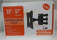 "Кронштейн LCD Wall Mount SL10( 23""-32"")"