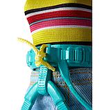 Барби Скалолазка Афроамериканка, фото 6