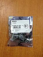 Ремкомплект насоса Bosch CR, фото 1