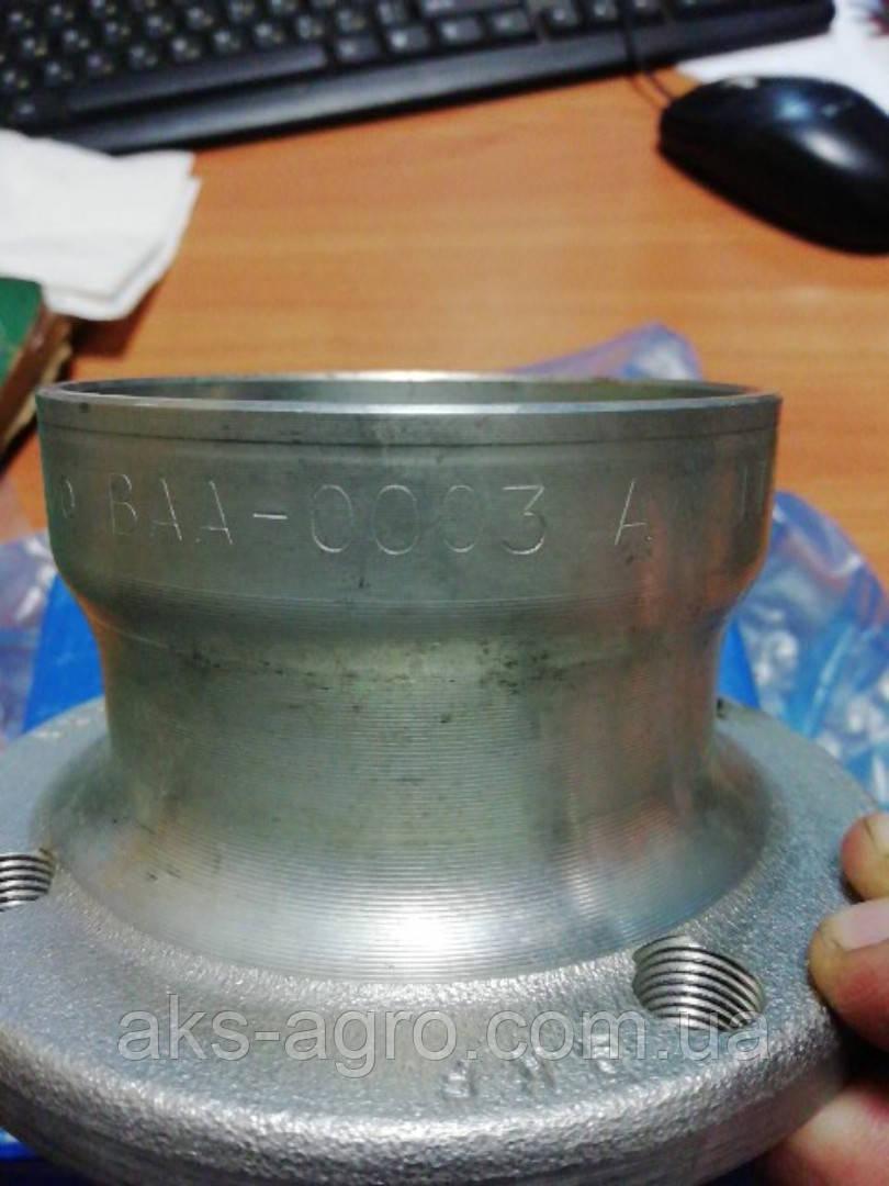 BAA-0003 A Ступиця VADERSTAD