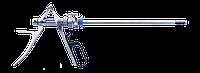 Літотриптоскоп з прямою голівкою (LPM-0722)