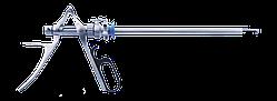 Літотриптоскоп з прямою голівкою