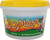 Крем Зорька 200 гр