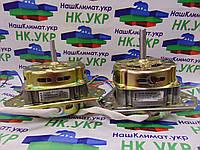 Ремкомплект для стиральной машины полуавтомат (двигатель отжима YYG-70, двигатель стирки XD-135)