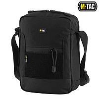Сумка M-Tac Satellite Bag, черная, фото 1