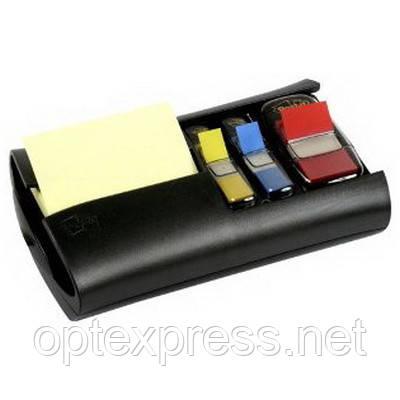 3M Post-It диспенсер PRO-100 для клейких листочків і закладок