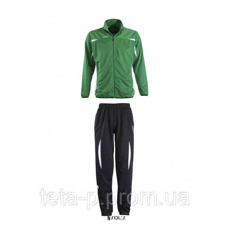 Спортивный костюм CAMP NOU SoL'S