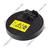 Клапан вентиляции картерных газов для BMW N55 11127570292, фото 1