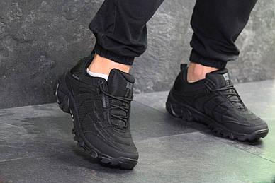 Мужские термо кроссовки Merrell   кросівки чоловічі Мерели (Топ реплика  ААА+) dd0ef114fab22