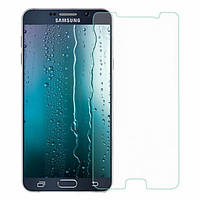 Защитное стекло Premium Tempered Glass 0.28mm (2.5D) для Samsung N920H Galaxy Note 5, фото 1