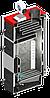 Котел длительного горения Marten Comfort (Мартен Комфорт)  40 кВт, фото 2