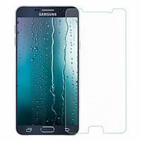 Защитное стекло Premium Tempered Glass 0.33mm (2.5D) для Samsung N920H Galaxy Note 5, фото 1