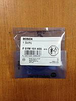 Ремкомплект насоса Bosch CR