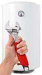 Ремонт или замена водонагревателя