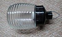 Светильник подвесной НСП-60-001, НСП 03-60 Вт