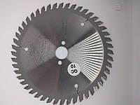 Пила для ламината DIMAR MFS 160 B2.2 c1.6 48Z d20