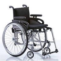 Инвалидная коляска Майра (Meyra) X3 MODELL 4.3523 Германия, фото 1