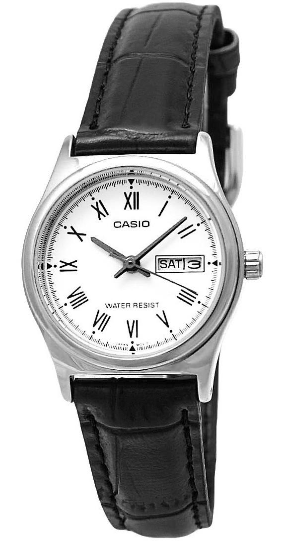 Часы Casio LTP-V006L-7BUDF (мод.№5237)