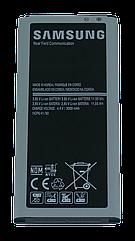 Батарейка для Samsung Note Edge / N915 EB-BN9-15BBC (3000 mAh)