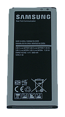 Акумулятор для Samsung Note Edge / N915 EB-BN9-15BBC (3000 mAh)