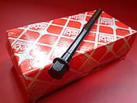 Болт ГБЦ Chery Amulet 480-1003082 Febi Германия