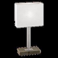 Настольная лампа EGLO Pueblo 87599