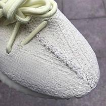 Мужские кроссовки Adidas Yeezy Boost 350 V2 Butter F36980, Адидас Изи Буст 350, фото 3