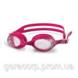 Очки для плавания HEAD Vortex, фото 2