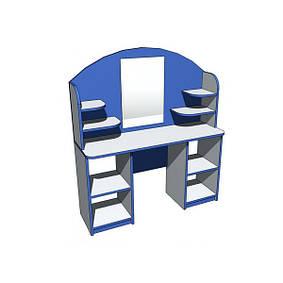 Мебель Николаевского производства