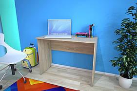 Стіл прямий. Дитяча меблі. Дитячий стіл, Дитячі меблі