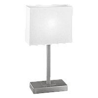 Настольная лампа EGLO Pueblo 1 87598