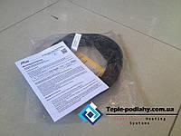 Теплый пол кабель нагревательный 12.5 м.кв. (Arnold Rak), фото 1