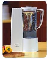 Оптимизатор воды PiMag® -Родниковая вода у Вас в доме