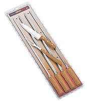 Набор для барбекю Tramontina Barbecue 26499/032 (6 предметов)