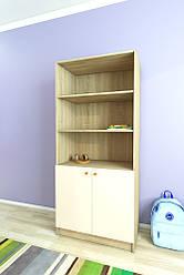 Книжкова шафа №2, Дитячі меблі