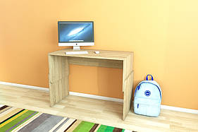 Стіл-парта . Дитяча меблі. Дитячий стіл