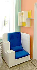 Крісло для читання