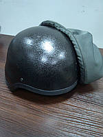 Каска кевларовая М1А  шлем противопулевой