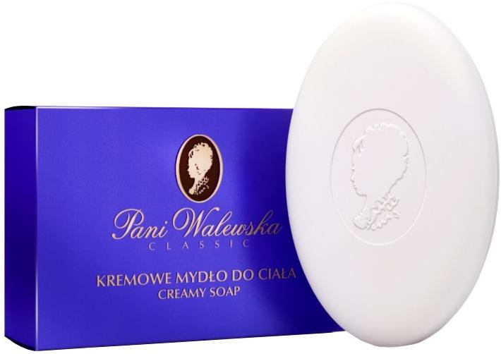 Мило Pani Walewska Classic 100 гр.