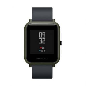 Smart Watch Xiaomi Amazfit Bip green