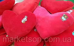 Оригинальный подарок! Декоративная подушка цветок, фото 2