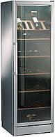 Холодильник шкаф для вина Bosch KSW38940, фото 1
