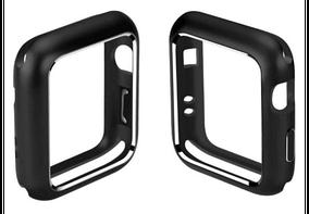 Magnetic case (магнитный чехол) дляApple Watch 38 mm