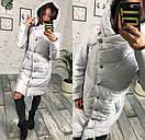 Пальто Зима , фото 2