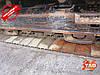 Гусеничный экскаватор JCB JS220LC (2011 г), фото 4
